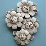 Carruth's Spring Quartet