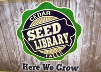 CFPL Seed Library