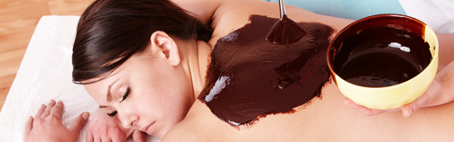Body Treatments Greeley and Fort Collins