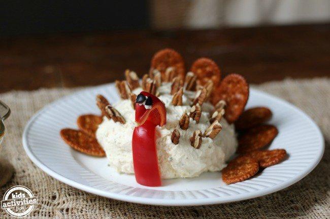 5-easy-starters-for-your-thanksgiving-dinner-e