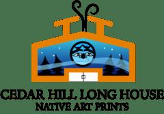 Cedar Hill Long House