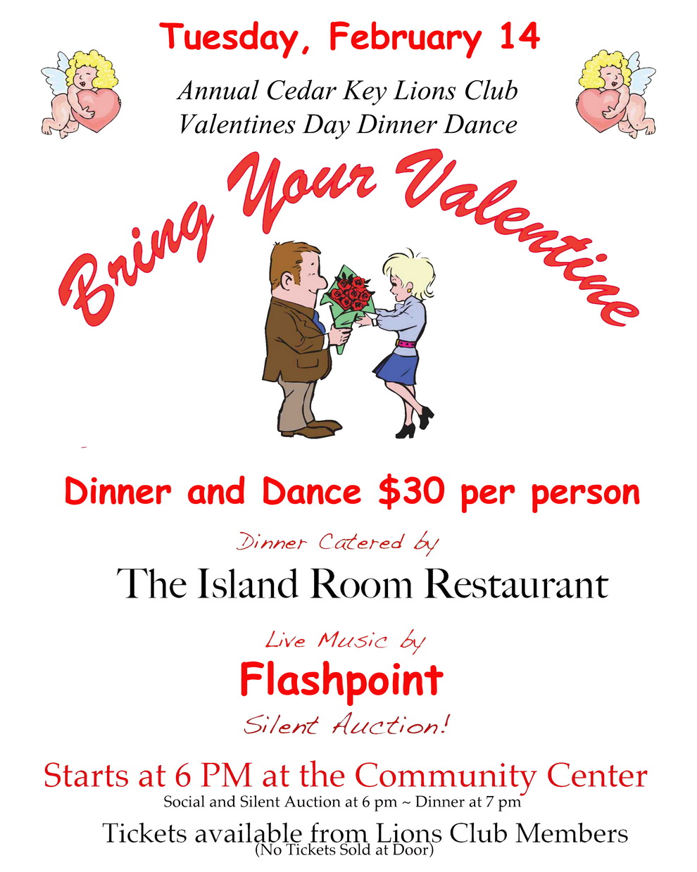 JAN 24 LIONS Valentines day dinner dance 2017 final