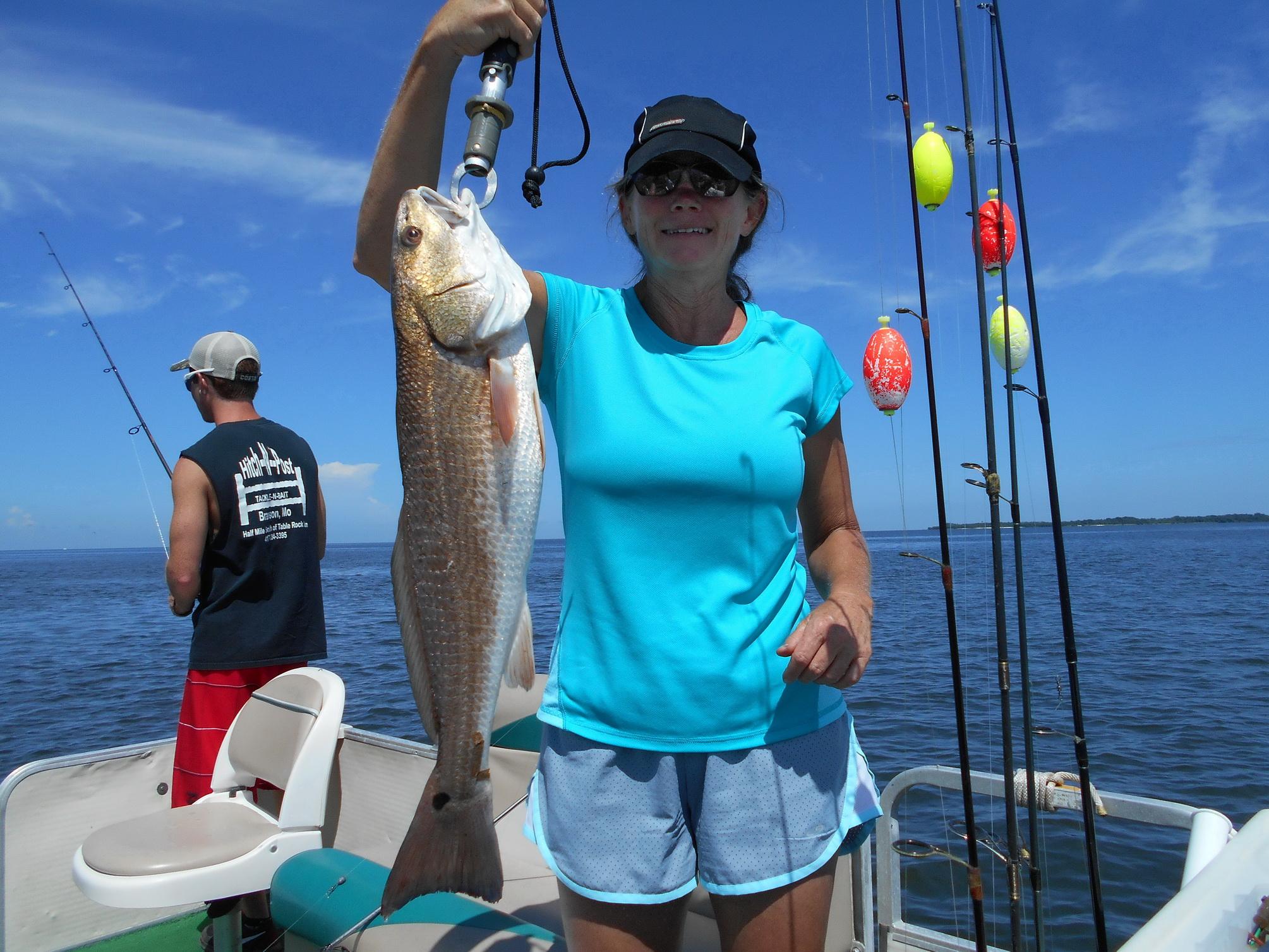 aug172015 redfish 196xe