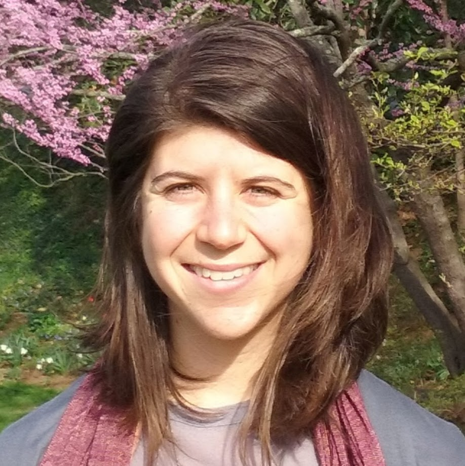 Emily Luhrs