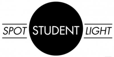 student_spotlight