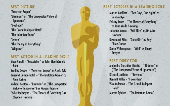 Cedars_February_Oscars_v1 copy