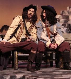 Cyrano preview 2