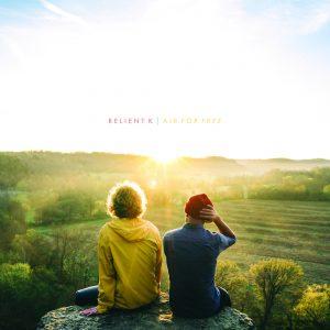 relient-k-album-cover