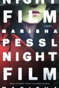 night-film-02