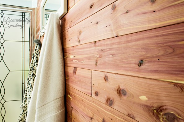 Cedar-Planked-Bathroom-Wall-3