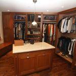 custom_closet1a