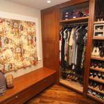 custom_closet1f