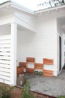 cedar-garden-1-21-e1551757252781