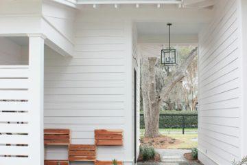 vertical-garden-cedar