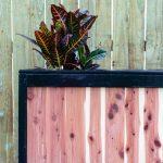 diy-planter4-667x1000