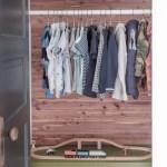 Boys-Closet-Makeover-6-700x1050_CedarSafe