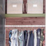 Boys-Closet-Makeover-8-700x1050