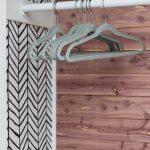 CedarSafe-Closet-Makeover-2-2-700x1050