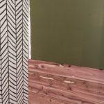 CedarSafe-Closet-Makeover-5-1-700x1050