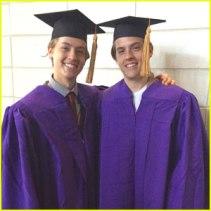 Graduates of NYU