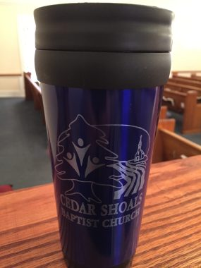 church-logo-tumbler