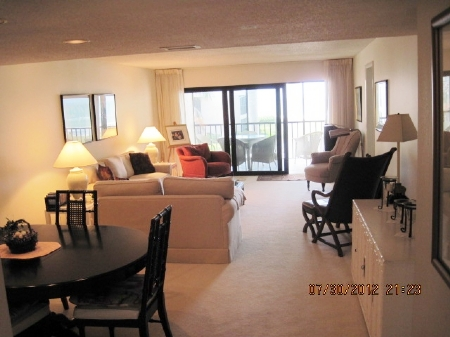 a-204-living-room