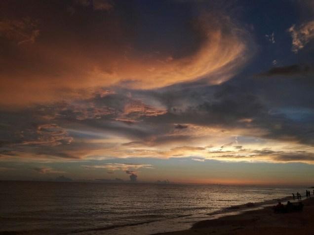 Longboat-Key-Sunset-71917