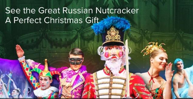 the_russian-nutcracker