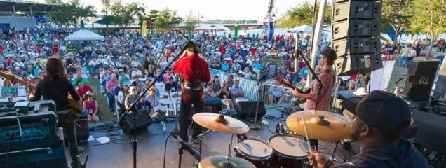 Bradenton_Blues_Festival