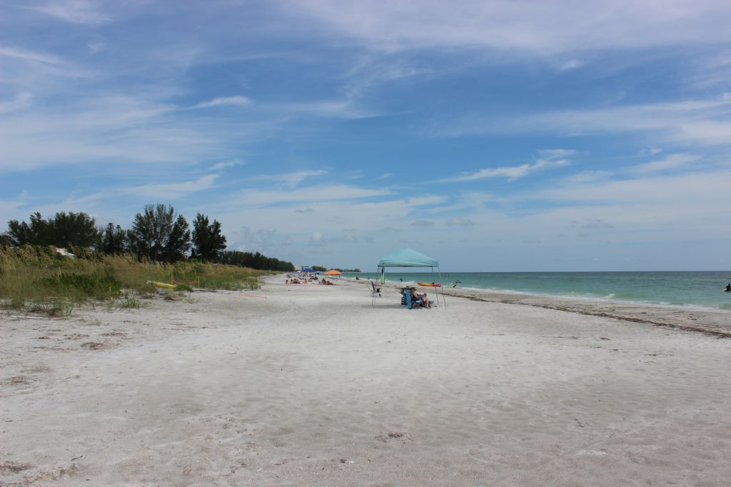 d101sandybeach Longboat Key featured rental