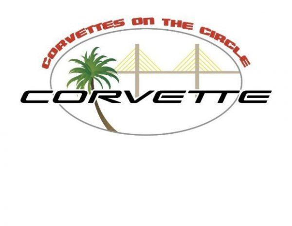 classic corvette show