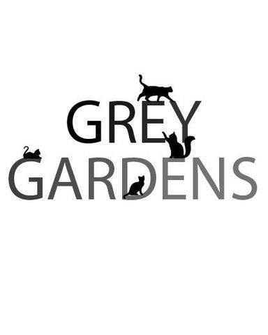 grey gardens manatee performing arts center
