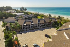 5655 Gulf of Mexico Dr  Longboat Key  FL 34228  USA-20161106203201