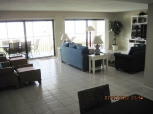 A-201-Living Room