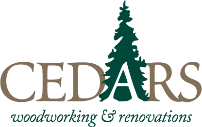 Cedars Woodworking & Renovations