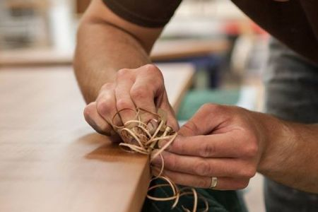 5 Fine Woodworking Skills We Bring To Your Project