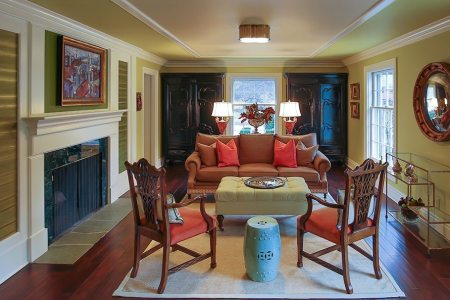 cedars woodworking and renovations