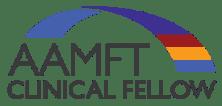AAMFT-fellow-logo