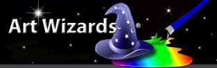 artwizards-LOGO