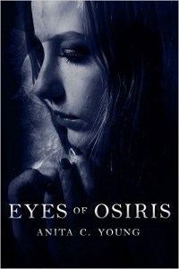 Eyes of Osiris