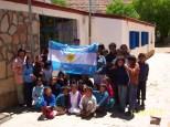 Escuela 303 (Jujuy)