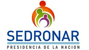 Secretaría de Políticas Integrales sobre Drogas (Argentina)
