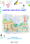 13_bsas_navarro22