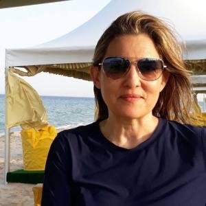 Nuria Clusella-Fabre