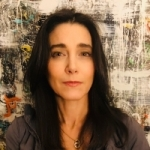 Carola Goldenberg