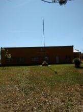 Escuela del Paraje La Linda