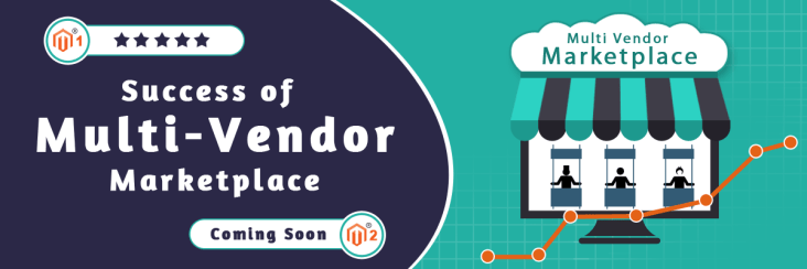 magento multivendor marketplace
