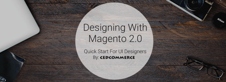 Design Your Theme In Magento 2