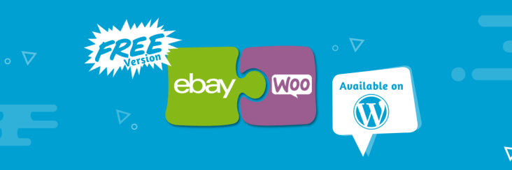 woocommerce ebay Integration