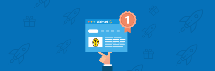 How-to-Rank-your-Products-up-at-Walmart